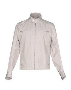 Куртка Mash