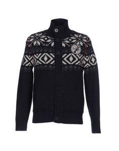 Куртка N•Z•A• NEW Zealand Auckland