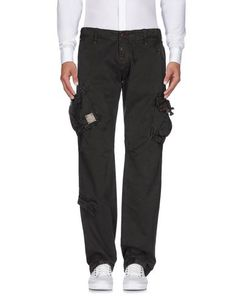 Повседневные брюки Masons
