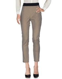 Повседневные брюки Cristina Gavioli