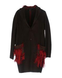 Легкое пальто Silvio Betterelli