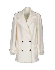Пальто Annarita N Twenty 4H