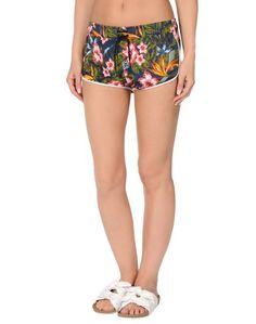 Пляжные брюки и шорты Y-3