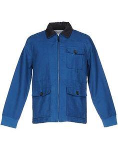 Куртка Roamers