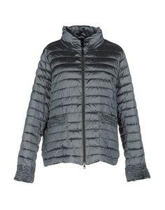 Куртка Salco