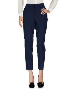 Повседневные брюки Masscob
