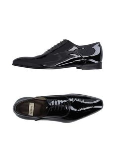 Обувь на шнурках Pal Zileri