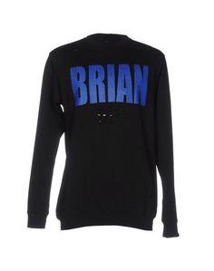 Толстовка IMB IM Brian