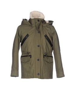 Куртка Denham
