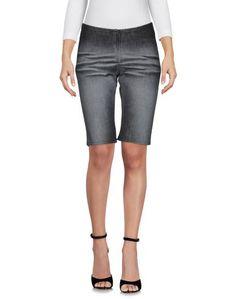 Джинсовые бермуды Guess Jeans