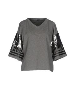 Толстовка MY T Shirt