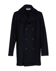 Пальто Anerkjendt