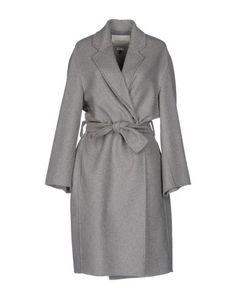 Легкое пальто Sorelle SeclÌ