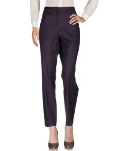 Повседневные брюки Reggiani