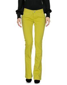 Повседневные брюки Clin K