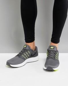 f5db6db4 Купить мужские кроссовки силиконовые в интернет-магазине Lookbuck ...
