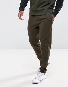 Спортивные штаны Brave Soul - Зеленый