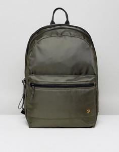 Рюкзак Farah Roswell - Зеленый