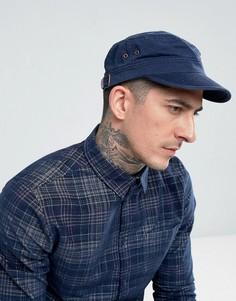Шляпа Timberland - Синий