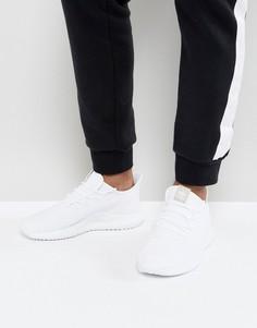 Белые кроссовки adidas Originals CG4563 - Белый