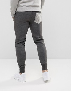 Спортивные штаны Another Influence - Серый