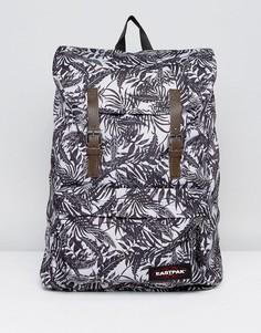 Рюкзак Eastpak London - Коричневый