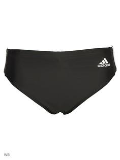 Плавки Adidas