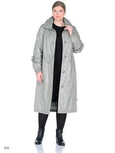 Пальто VIKO