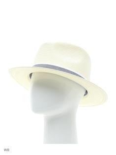Шляпы Lacoste