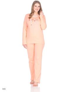 Пижамы Felis Chaus