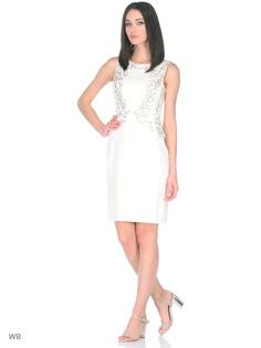 Платья Camart