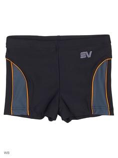 Плавки Sport Vision