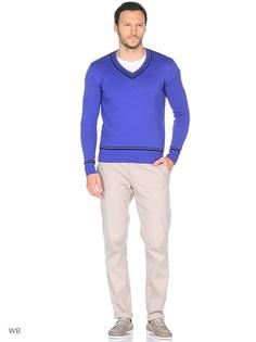 Пуловеры MAER