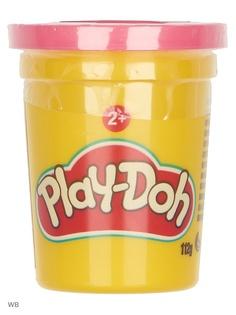 Игровые наборы PLAY-DOH