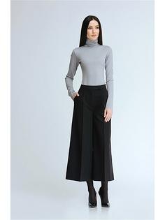 Блузки-боди NAVY