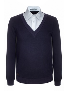 Пуловеры Nota Bene