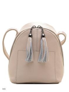 Рюкзаки Pur Pur
