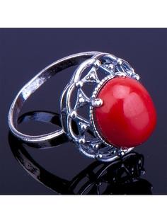 Кольца Колечки