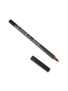Косметические карандаши Still