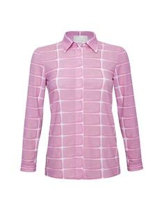 Рубашки iSwag