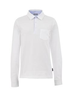 Рубашки Gulliver