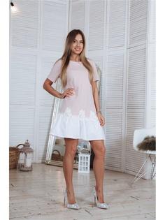 Платья Imocean