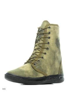 Кеды ШК обувь