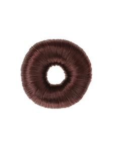 Бублики для волос Infiniti