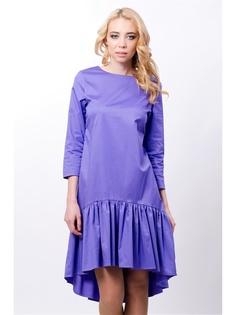 Платья Mirella Sole