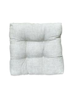 Подушки на стул Seta