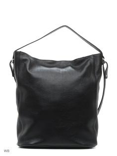 343478929ab0 Купить женские сумки матовые в интернет-магазине Lookbuck | Страница 23