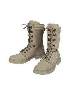 Ботинки Армия России