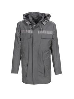 Куртки Армия России