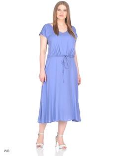 Женская одежда bartelli где купить в москве